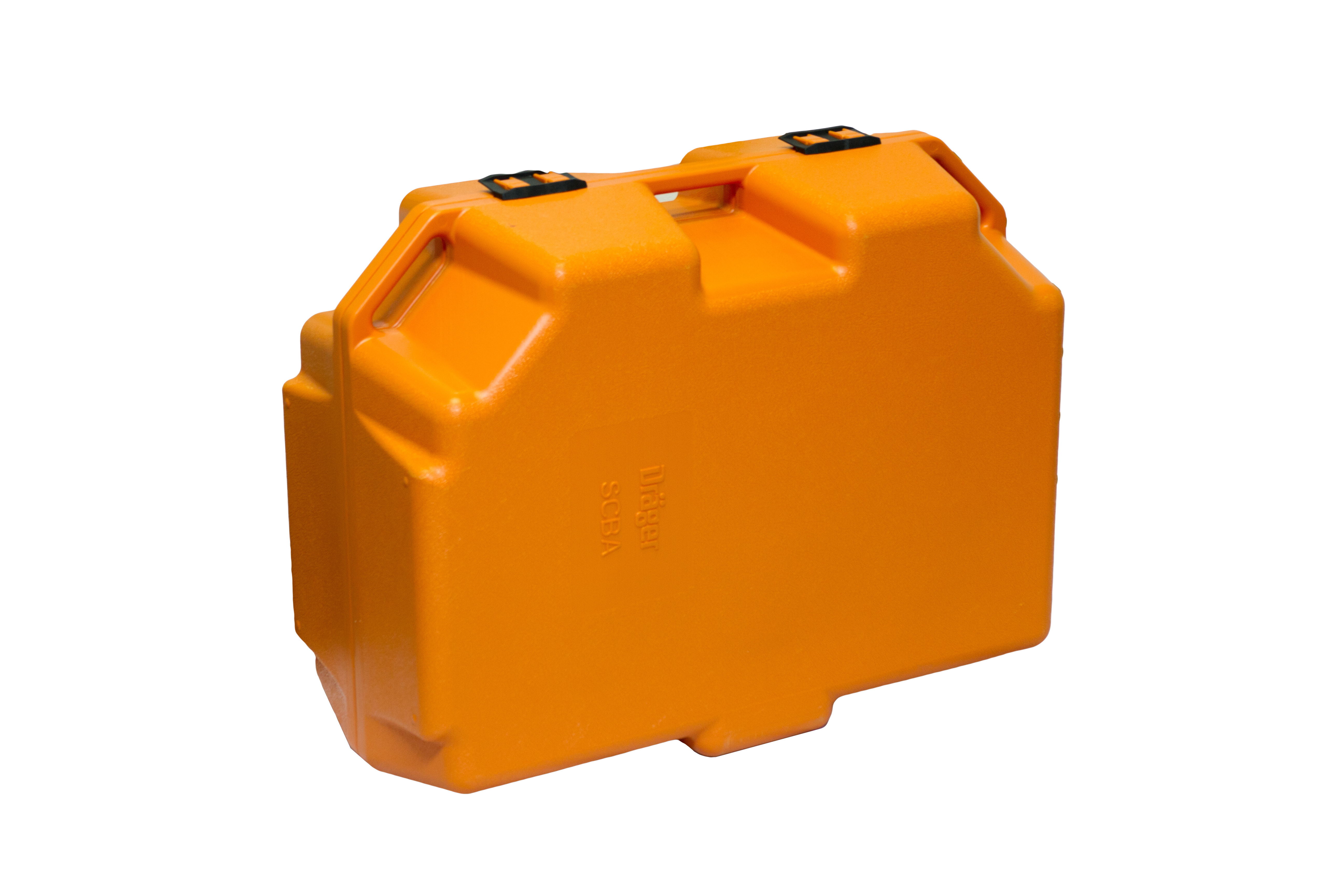 DRAGER CASES