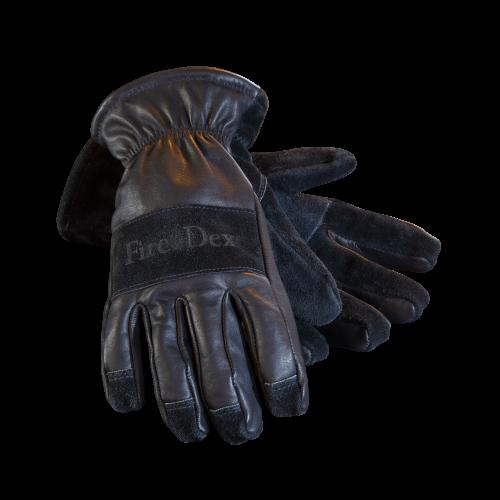 Dex-Pro Glove