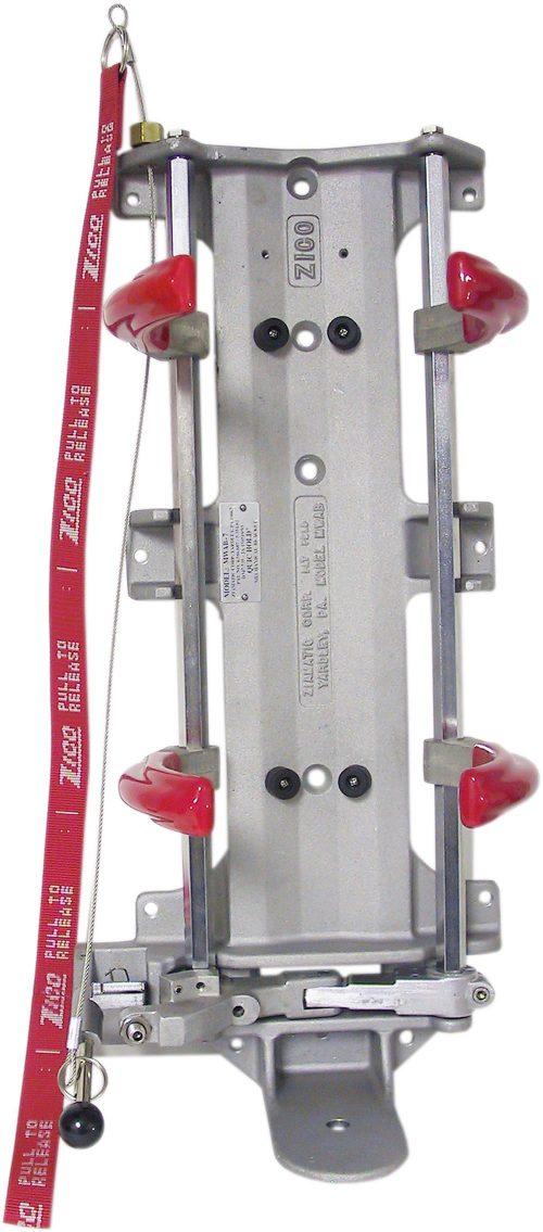 Bunker Fire Amp Safety 6 Mechanical Bracket W Adjustable